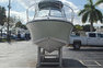 Thumbnail 2 for Used 2005 Trophy 1952 WAC Walk Around boat for sale in West Palm Beach, FL