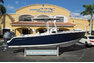 Thumbnail 0 for Used 2015 Sportsman Heritage 251 Center Console boat for sale in West Palm Beach, FL
