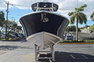 Thumbnail 2 for Used 2015 Sportsman Heritage 251 Center Console boat for sale in West Palm Beach, FL