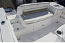 Thumbnail 13 for Used 2015 Sportsman Heritage 251 Center Console boat for sale in West Palm Beach, FL