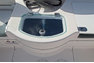 Thumbnail 17 for Used 2014 Everglades 243 Center Console boat for sale in West Palm Beach, FL
