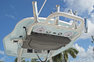 Thumbnail 39 for Used 2014 Everglades 243 Center Console boat for sale in West Palm Beach, FL