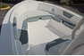 Thumbnail 45 for Used 2014 Everglades 243 Center Console boat for sale in West Palm Beach, FL