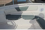 Thumbnail 54 for Used 2014 Everglades 243 Center Console boat for sale in West Palm Beach, FL
