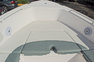Thumbnail 56 for Used 2014 Everglades 243 Center Console boat for sale in West Palm Beach, FL