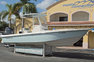 Thumbnail 1 for Used 2014 Everglades 243 Center Console boat for sale in West Palm Beach, FL