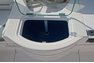 Thumbnail 18 for Used 2014 Everglades 243 Center Console boat for sale in West Palm Beach, FL