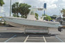 Thumbnail 5 for Used 2014 Everglades 243 Center Console boat for sale in West Palm Beach, FL
