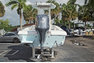 Thumbnail 8 for Used 2014 Everglades 243 Center Console boat for sale in West Palm Beach, FL