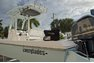Thumbnail 7 for Used 2014 Everglades 243 Center Console boat for sale in West Palm Beach, FL