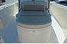 Thumbnail 74 for New 2017 Cobia 344 Center Console boat for sale in West Palm Beach, FL