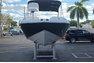 Thumbnail 2 for New 2017 Hurricane 220 SunDeck Sport OB boat for sale in West Palm Beach, FL