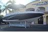Thumbnail 1 for New 2017 Hurricane 220 SunDeck Sport OB boat for sale in West Palm Beach, FL