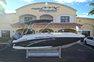 Thumbnail 0 for New 2017 Hurricane 220 SunDeck Sport OB boat for sale in West Palm Beach, FL