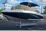 Thumbnail 3 for New 2017 Hurricane SunDeck Sport SS 220 OB boat for sale in West Palm Beach, FL