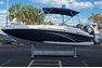 Thumbnail 4 for New 2017 Hurricane 220 SunDeck Sport OB boat for sale in West Palm Beach, FL