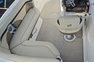 Thumbnail 9 for New 2017 Hurricane 220 SunDeck Sport OB boat for sale in West Palm Beach, FL