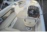Thumbnail 8 for New 2017 Hurricane 220 SunDeck Sport OB boat for sale in West Palm Beach, FL