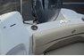 Thumbnail 10 for New 2017 Hurricane 220 SunDeck Sport OB boat for sale in West Palm Beach, FL