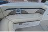 Thumbnail 17 for New 2017 Hurricane 220 SunDeck Sport OB boat for sale in West Palm Beach, FL