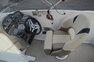 Thumbnail 20 for New 2017 Hurricane 220 SunDeck Sport OB boat for sale in West Palm Beach, FL