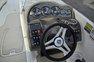 Thumbnail 21 for New 2017 Hurricane 220 SunDeck Sport OB boat for sale in West Palm Beach, FL