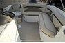 Thumbnail 19 for New 2017 Hurricane 220 SunDeck Sport OB boat for sale in West Palm Beach, FL