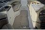 Thumbnail 27 for New 2017 Hurricane 220 SunDeck Sport OB boat for sale in West Palm Beach, FL