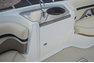 Thumbnail 30 for New 2017 Hurricane 220 SunDeck Sport OB boat for sale in West Palm Beach, FL