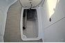 Thumbnail 29 for New 2017 Hurricane 220 SunDeck Sport OB boat for sale in West Palm Beach, FL