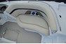 Thumbnail 35 for New 2017 Hurricane 220 SunDeck Sport OB boat for sale in West Palm Beach, FL