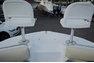 Thumbnail 41 for New 2017 Hurricane 220 SunDeck Sport OB boat for sale in West Palm Beach, FL