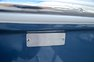 Thumbnail 43 for New 2017 Hurricane 220 SunDeck Sport OB boat for sale in West Palm Beach, FL