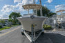 Thumbnail 2 for Used 2014 Sea Fox 249 Avenger boat for sale in Miami, FL