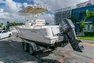 Thumbnail 5 for Used 2014 Sea Fox 249 Avenger boat for sale in Miami, FL