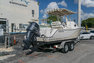 Thumbnail 7 for Used 2014 Sea Fox 249 Avenger boat for sale in Miami, FL