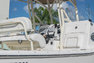 Thumbnail 9 for Used 2014 Sea Fox 249 Avenger boat for sale in Miami, FL