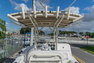 Thumbnail 21 for Used 2014 Sea Fox 249 Avenger boat for sale in Miami, FL