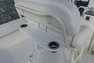 Thumbnail 32 for Used 2014 Sea Fox 249 Avenger boat for sale in Miami, FL