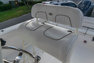 Thumbnail 33 for Used 2014 Sea Fox 249 Avenger boat for sale in Miami, FL