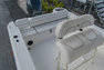 Thumbnail 62 for Used 2014 Sea Fox 249 Avenger boat for sale in Miami, FL