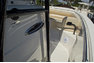 Thumbnail 42 for New 2017 Cobia 277 Center Console boat for sale in West Palm Beach, FL