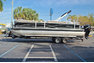 Thumbnail 5 for Used 2014 Regency Party Barge 254 XP3 boat for sale in West Palm Beach, FL