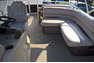Thumbnail 18 for Used 2014 Regency Party Barge 254 XP3 boat for sale in West Palm Beach, FL
