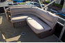 Thumbnail 25 for Used 2014 Regency Party Barge 254 XP3 boat for sale in West Palm Beach, FL