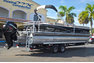 Thumbnail 13 for Used 2014 Regency Party Barge 254 XP3 boat for sale in West Palm Beach, FL