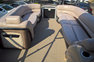 Thumbnail 39 for Used 2014 Regency Party Barge 254 XP3 boat for sale in West Palm Beach, FL