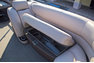 Thumbnail 44 for Used 2014 Regency Party Barge 254 XP3 boat for sale in West Palm Beach, FL