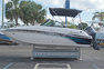 Thumbnail 4 for New 2017 Hurricane SunDeck SD 187 OB boat for sale in West Palm Beach, FL