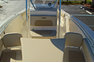 Thumbnail 38 for New 2017 Cobia 277 Center Console boat for sale in West Palm Beach, FL